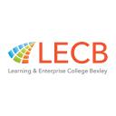 logo-lecb