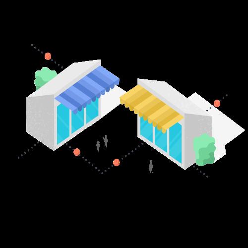 NopCommerce Developer with Customisation Expertise