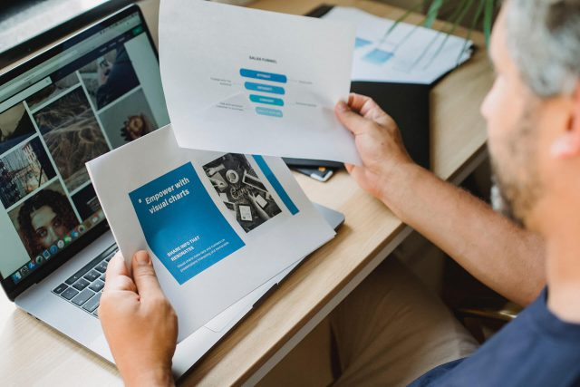 The best tips and tricks for designing your ecommerce platform