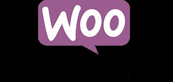 WooCommerce developers in Brighton logo